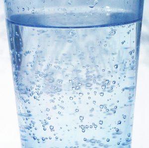 天然水のまとめ買いよりウォーターサーバー