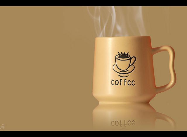 簡単ドリップコーヒーウォーターサーバー