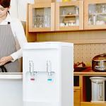 smartプラスキッチン
